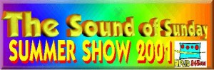 SOUND_OF_SUNDAY_SUMMER_SHOW_2001