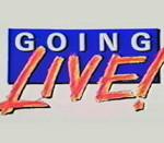 live173