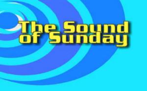 new_logo_for_sept_2005