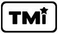tmi_logo_white