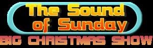 SOS Big Christmas Show