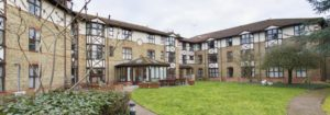 Basingfield-Court-Exterior