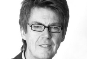 Sound of Sunday 9 October - Guest Mike Read