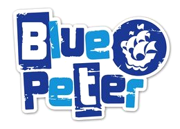 Daily Mail Backs Down over Blue Peter Headline